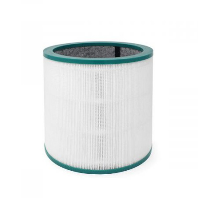 HEPA Replacement Air Filter Purifier for Dyson Pure Cool Link TP02 & TP03